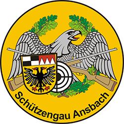 Schützengau Ansbach